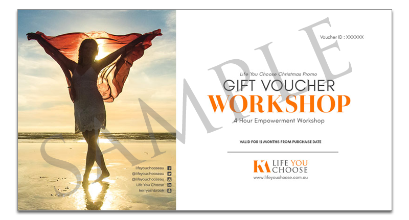 voucher-package-01a1-sample