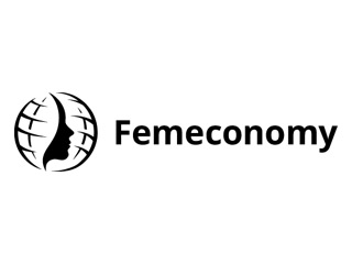 Femeconomy