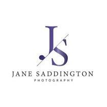 Jane Saddington